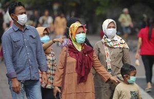 Dịch Covid-19 ở Đông Nam Á: Số lượng ca nhiễm gia tăng, không loại trừ biện pháp khẩn cấp