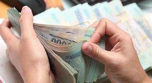 Điểm danh loạt công ty ở Bắc Ninh nợ thuế gần 100 tỷ đồng