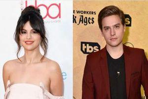 Selena Gomez bất ngờ tiết lộ về nụ hôn đầu đời