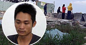Vụ cha sát hại con 8 tuổi rồi phi tang xác xuống sông Hàn: Đề nghị truy tố tội giết người
