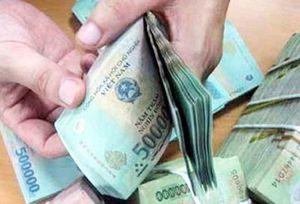 Bắt bị can lừa chạy án chiếm đoạt tài sản rồi bỏ trốn ở Tây Ninh