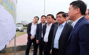 Lãnh đạo tỉnh Nghệ An chưa thuộc diện lấy mẫu xét nghiệm Covid-19