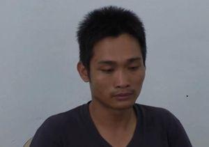 Vụ cha sát hại con phi tang xuống sông Hàn: Có tình tiết mới?