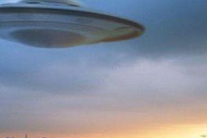 Các giả thuyết điên rồ nhất về UFO