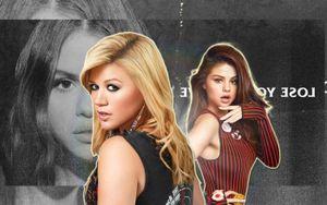 Tình huống oái ăm: Kelly Clarkson cover bản hit Lose You To Love Me, cộng đồng fan bình luận: 'Đỉnh hơn cả bản gốc'