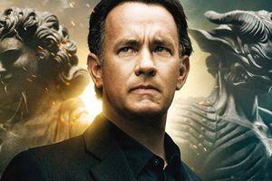 Tom Hanks: Top 15 phim đưa 'gã khờ Hollywood' thành tài tử nổi danh bậc nhất thế giới