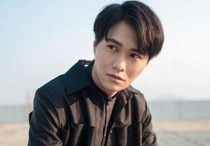 Sao nam TVB nhảy vũ điệu rửa tay trên nền nhạc 'Ghen Cô Vy'