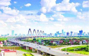 Chặng đường 90 năm vẻ vang của Ðảng bộ TP Hà Nội