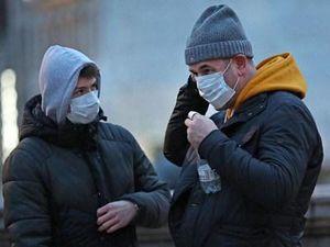 WHO kêu gọi các nước cố gắng gấp đôi chống đại dịch Covid-19
