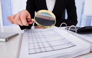 Vi phạm công bố thông tin, ba nhà đầu tư bị phạt hơn 160 triệu đồng