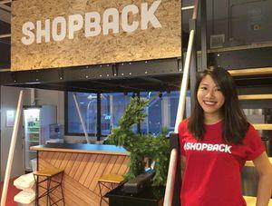 ShopBack gọi vốn thành công thêm 30 triệu USD