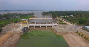 Tiền Giang cần 3.800 tỷ đồng đầu tư 5 dự án thủy lợi giai đoạn 2021 – 2025