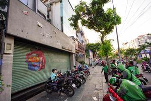 Nhà phố giảm 30-50% giá thuê cho khách