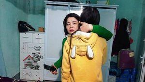 Đã tìm thấy hai nữ sinh ở Nghệ An mất tích khi đi học thêm