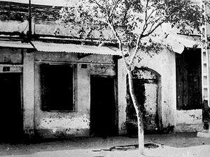 Bí thư đầu tiên của Đảng bộ Hà Nội Đỗ Ngọc Du: Người con ưu tú của Thủ đô