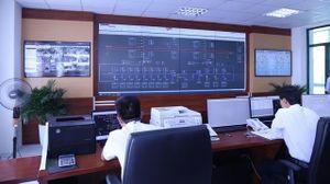 Lưới điện thông minh: Thích ứng Cách mạng công nghiệp 4.0