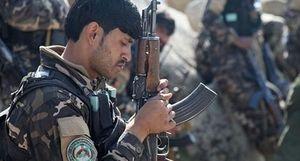 CIA bị cáo buộc tham gia sâu tại Afghanistan