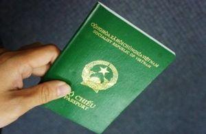 Từ 20/3/2020: Muốn nhập quốc tịch Việt Nam phải biết tiếng Việt