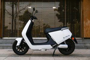 Có 40 triệu, nên chọn mua xe máy nào vừa đẹp vừa kinh tế?