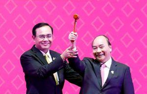 Hợp tác quốc tế toàn diện về bảo đảm vấn đề nhân quyền của Việt Nam