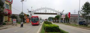 Huyện Yên Định (Thanh Hóa) nợ hàng chục tỷ đồng vì tiếp khách: Vẫn chưa có hướng xử lý