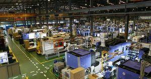 Nhựa Hà Nội (NHH) lên kế hoạch lợi nhuận năm 2020 tăng gấp 2,5 lần