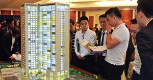 Hà Nội: Kiểm tra hoạt động các sàn giao dịch bất động sản