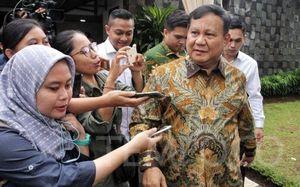 Indonesia điều máy bay quân sự vận chuyển thiết bị y tế từ Trung Quốc
