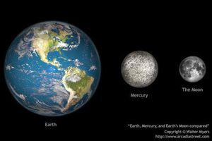 Nguyên nhân nào khiến một ngày trên Trái Đất kéo dài hơn?