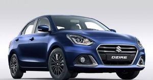 Chiếc ô tô Suzuki mới đẹp long lanh giá chỉ từ 182 triệu vừa ra mắt có gì hay?