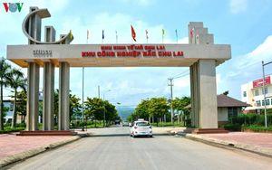 45 năm giải phóng Quảng Nam: Sự trỗi dậy của vùng đất 'thép'