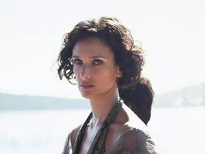 Nữ diễn viên 'Game of Thrones' xác nhận mắc Covid-19