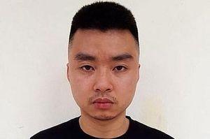 Khởi tố vụ nam thanh niên bị bắn chết khi cầm dao truy đuổi đối thủ