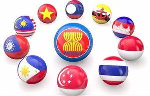 ASEAN cần một Bộ Quy tắc ứng xử ở Biển Đông 'chất' để quản trị hành vi và rủi ro