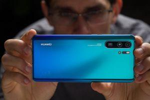 Những smartphone được mong chờ nhất năm 2020 (Phần 2)