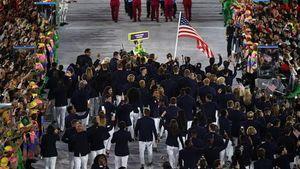 USOPC khuyến nghị IOC hoãn tổ chức Olympic Tokyo 2020