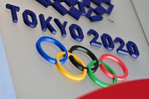 Nhật Bản đề xuất hoãn tổ chức Olympic Tokyo sang năm 2021