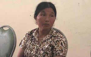 Vợ chi 1 triệu đồng thuê người đánh gãy tay chồng do có bồ nhí