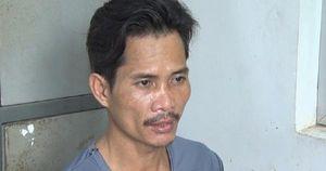 Khởi tố, bắt tạm giam đối tượng chuyên rạch mùng trộm tài sản