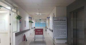 Tin vui: 3 bệnh nhân Covid-19 ở Đà Nẵng được chữa khỏi, sẽ xuất viện vào ngày 27/3