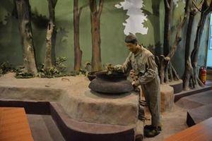 Bài 2: Hướng đến mô hình bảo tàng thông minh (tiếp theo và hết)