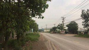 Dự án Khu dân cư Phước Tân: Lại đề xuất đòi 'hồi sinh' sau khi bị xóa tên trong danh sách