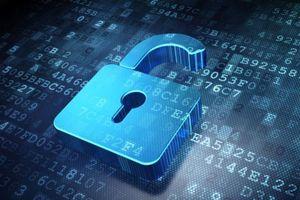 Việt Nam thuộc nhóm các quốc gia hàng đầu có rủi ro an ninh mạng cao