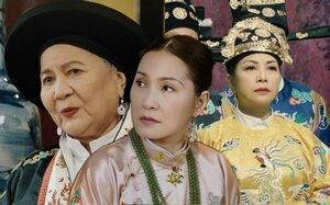 Review tập 4 'Phượng khấu': Tạm biệt 'đệ nhất' Phi Hiền, hé lộ kẻ phản bội bất ngờ thật sự