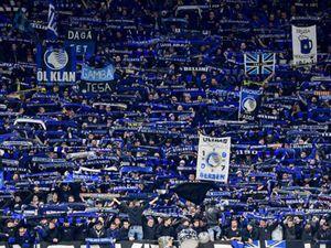 Thủ phạm lây lan khắp châu Âu là trận Champions League?