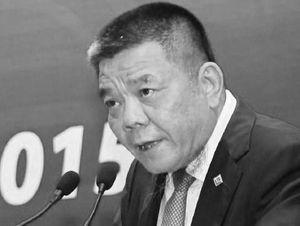 Ông Trần Bắc Hà bị phong tỏa khối tài sản hơn 300 tỷ tại Lào