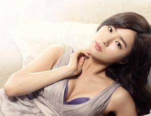 Kẻ cầm đầu phòng chat tình dục quay lén mỹ nhân Shin Se Kyung