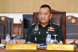 Thái Lan kêu gọi người dân tự cách ly bảy ngày