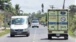 Sắp đầu tư, nâng cấp hàng loạt tuyến quốc lộ qua Đồng Tháp