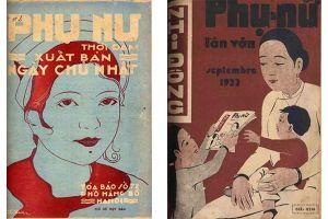 Truyền thống trọng phụ nữ trong văn hóa Việt Nam